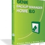 Genie Backup Manager Review