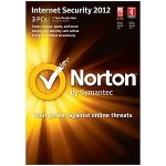 Symantec Internet Security Review