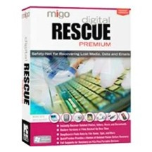 Migo Digital Rescue Premium Review