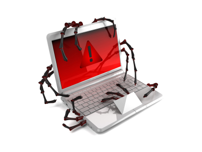 Protect Your PC From Fake Antivirus Programs