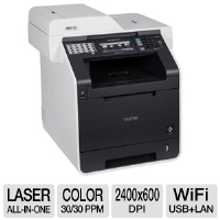 brother-mfc-9970cdw