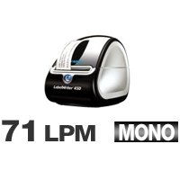 dymo-250-turbo-label