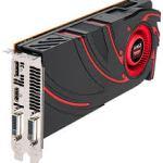 AMD Radeon™ R9 285 Graphics