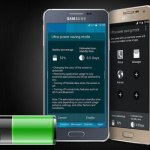Can Samsung Galaxy Alpha Contend Against The Best?