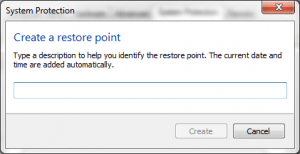 Name_Restore_Point