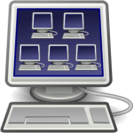 Five Tips to Convert Servers to Virtualization