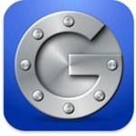 How To Use The Google Authenticator App to Protect Your Google Account