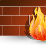 How to Turn on Firewall in Windows 7