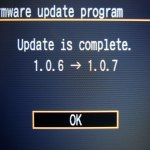 How to Update Router Firmware