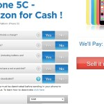 Sell Cell Phone – Quick Ways to Sell your Iphone or Any Phone
