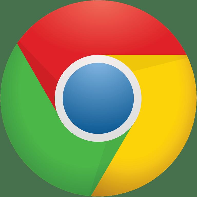 Chrome Remote Desktop Plugin