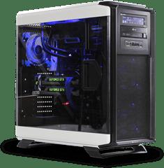 keep computer cool