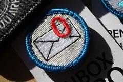 inbox-zero