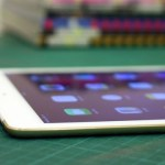 Don't Jailbreak Your iPad Until You Read This