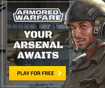 AW_commander_336x280_EN_p01cr01