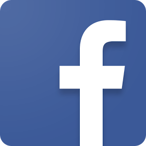 Make Facebook Secure With These Steps