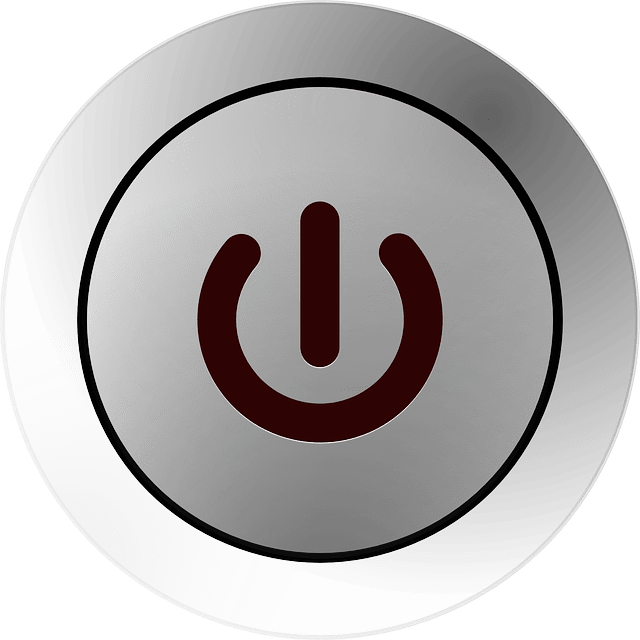 Tweak the Power Button on Your PC