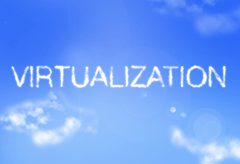 IT Virtualization