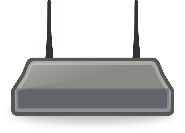 Must Have WI-FI Router Features for the Office