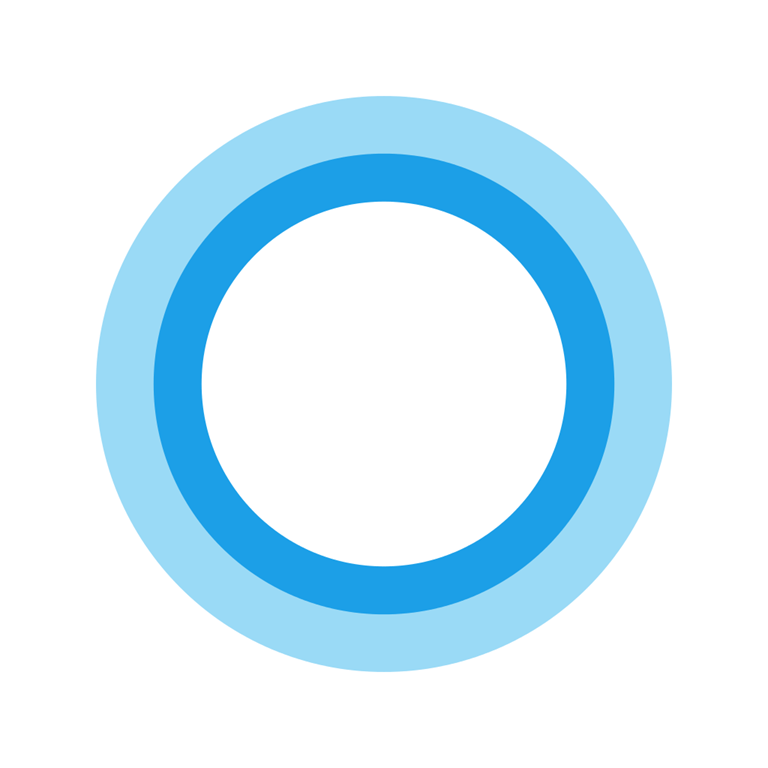 Search Google Drive with Cortana