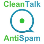 CleanTalk as Your Weapon against Spam