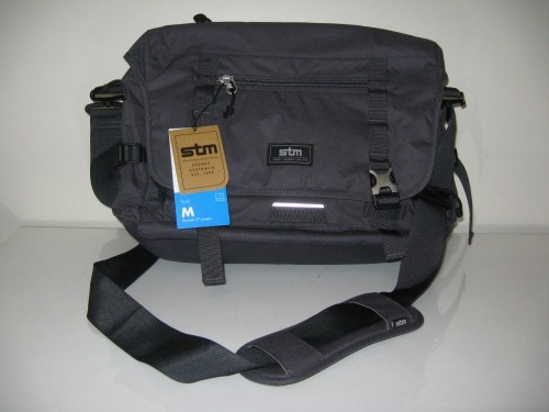 IMG 6027