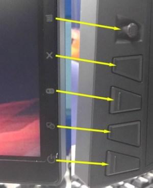 Monitor-5