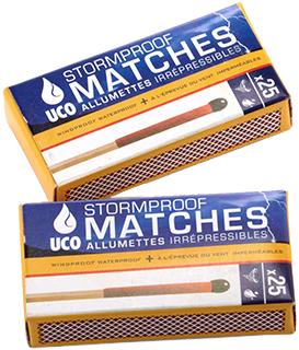 fire-matches-ten-essentials-gear-pctoregon.com