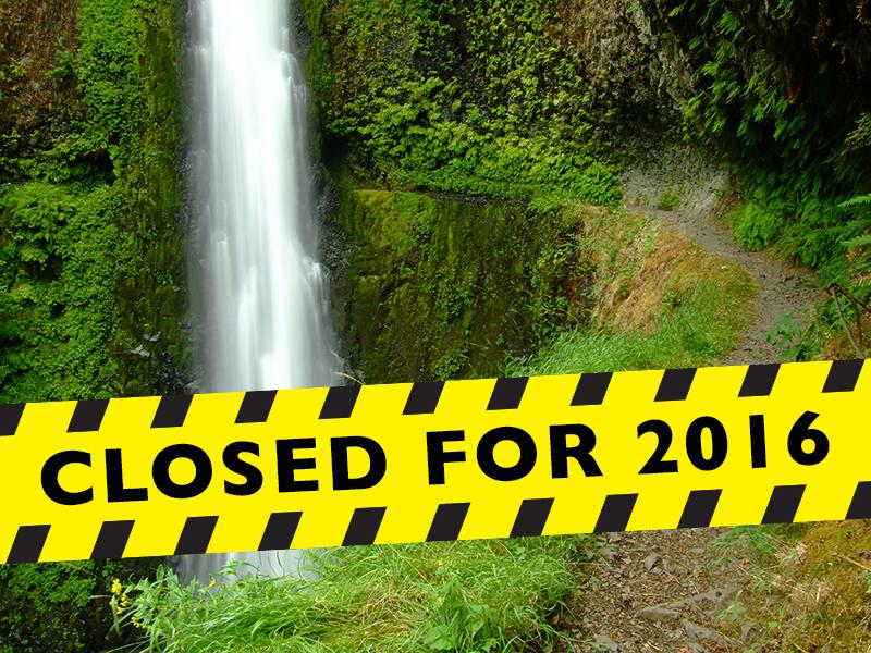 pct-pacific-crest-trail-eagle-creek-columbia-gorge-closure-alternate-hiking-oregon-pctoregon.com