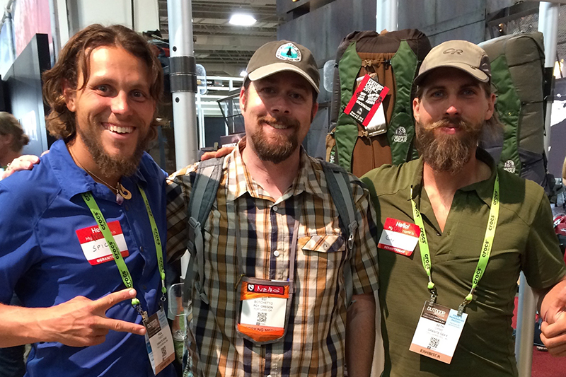 packing-it-out-paul-twedt-seth-orme-outdoor-retailer-gear-pctoregon.com