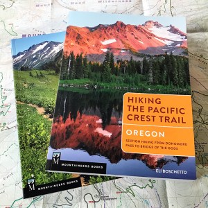 hiking-pacific-crest-trail-oregon-pct-guidebook-eli-boschetto