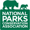 natlparksconservation