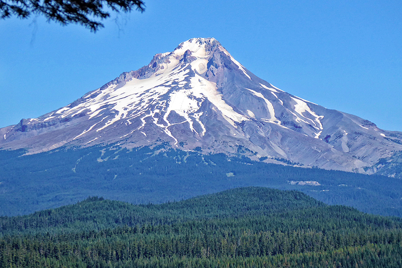 mount-hood-pacific-crest-trail-pct-robert-barber-oregon