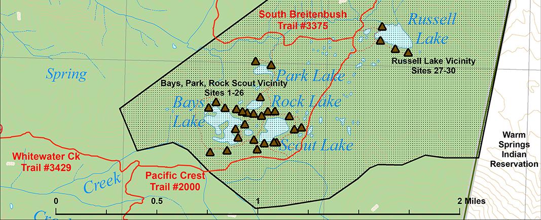 Jefferson Park Permit Update - PCT: Oregon on road maps oregon, nasa maps oregon, city maps oregon, blm maps oregon, deq maps oregon, odot maps oregon, state maps oregon, county maps oregon, watershed maps oregon, hiking maps oregon, usgs maps oregon,