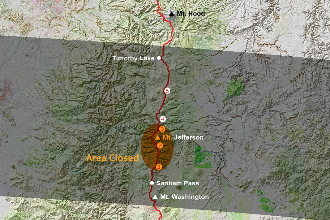 pct eclipse map