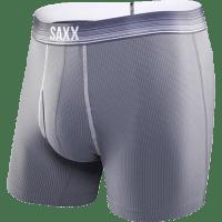 saxx boxer