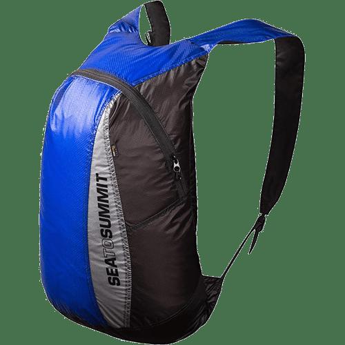 ultra-sil pack