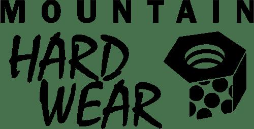 mtn hardwear logo