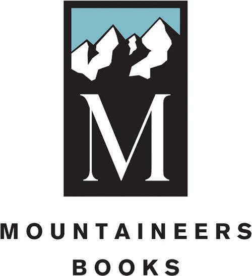 mountaineers books