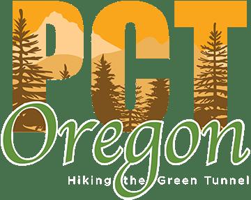 Home Pct Oregon