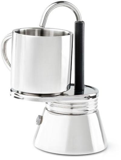 mini espresso