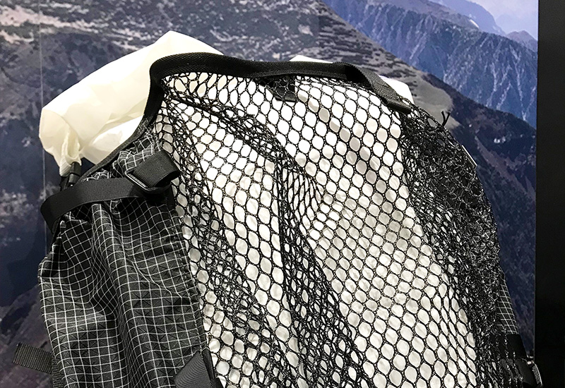 hyperlite mountain gear junction backpack
