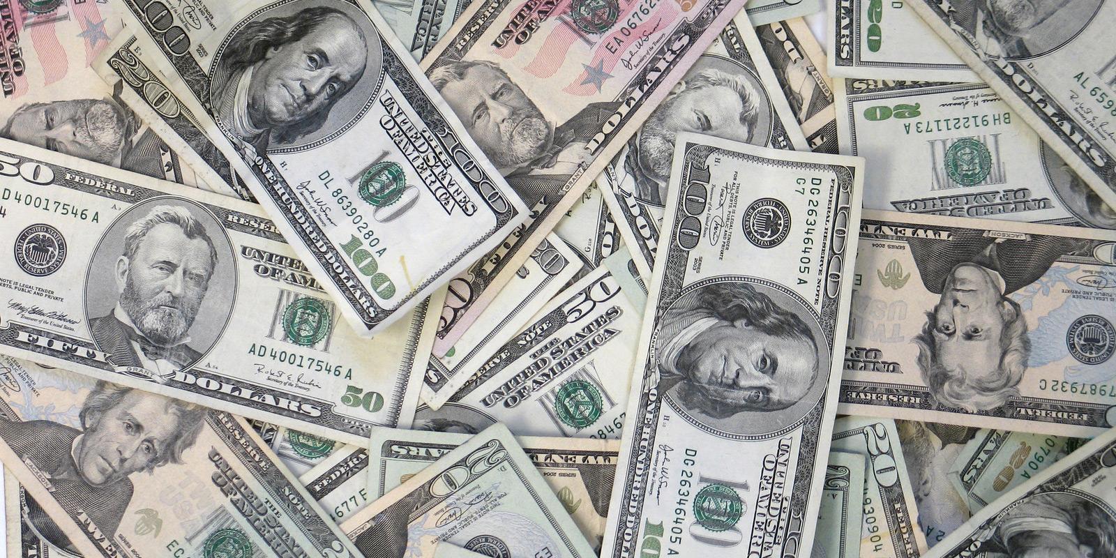 ccwsp fee money
