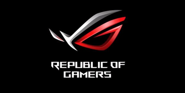 ASUS Republic of Gamers intel i7 6820hk ram 32g ssd512 gtx8gb