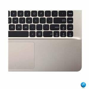 Portátil i5 asus vivobook x441uv | Geforce GTX 920MX 2GB Ram 4GB 1TB 14 Pulgadas ►X441UV-GA133 Chocolate