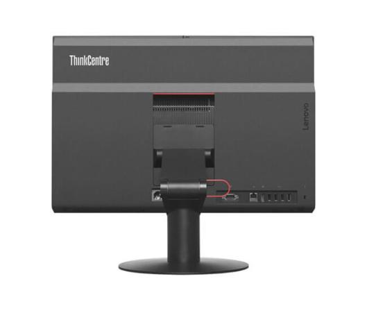 """Lenovo ThinkCentre M810z Core i5 7400/8GB/500GB/21.5""""-TOUCH"""