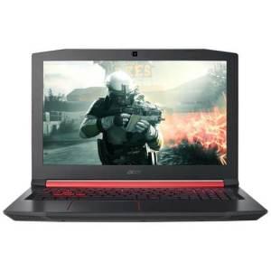 """Acer Nitro 5 AN515-43-R0YM AMD Ryzen 5 3550H/256GB SSD/8GB/ATI RX560 4096MB/15.6"""""""