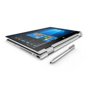"""HP 14-cd1021la Intel Core i3-8145U/256GB SSD/4GB/14"""""""