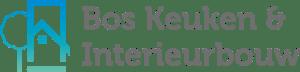 Bos Keuken & Interieur
