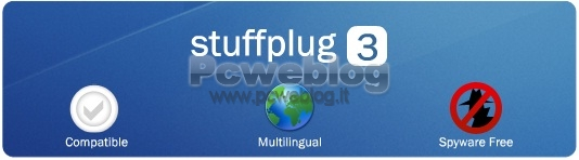 stuffplug3